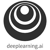 Deep Learning by DeepLearning.AI