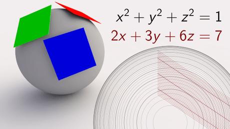 Massively Multivariable Open Online Calculus Course