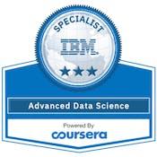 IBM Online Courses | Coursera