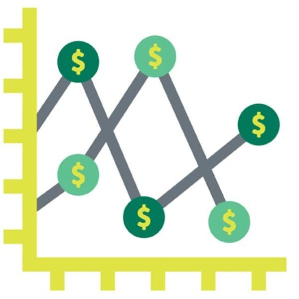 Pricing Strategy Optimization