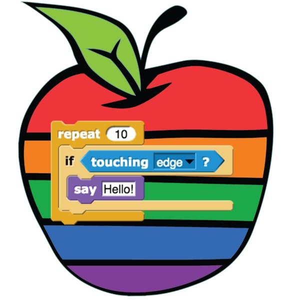 Computational Thinking & Block Programming in K-12 Education