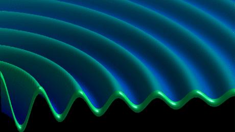 Introduction to Acoustics (Part 1)