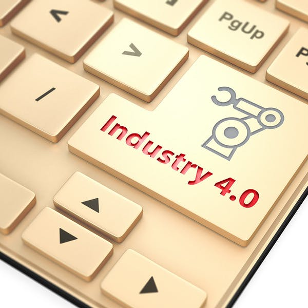 Digital Manufacturing & Design Technology