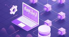 Data Engineering Foundations