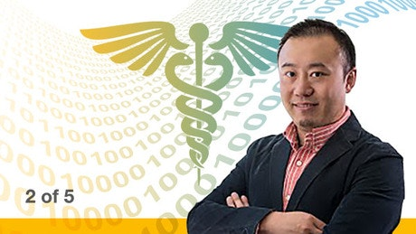 Big Data Analytics for Healthcare