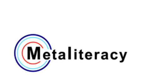Metaliteracy: Empowering Yourself in a Connected World