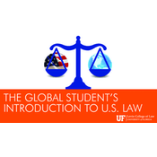 The Global Student's Introduction to U.S. Law