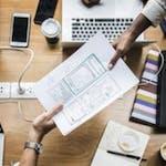 Diseño Instruccional: Aprendizaje activo y Pedagogía digital by Tecnológico de Monterrey
