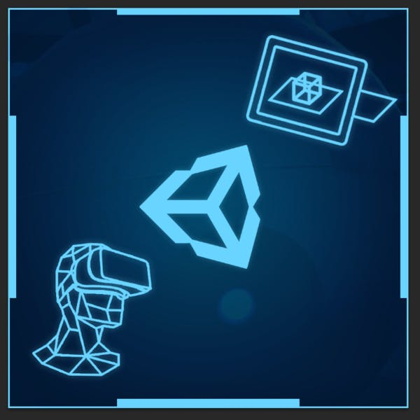 Unity XR: How to Build AR and VR Apps