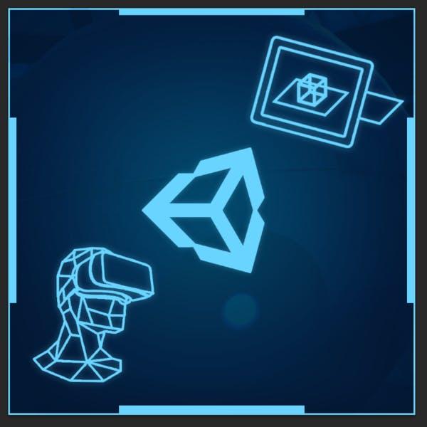 Virtual Reality - Free Courses & Tutorials to Learn Virtual Reality