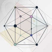 Mathematics for Data Science