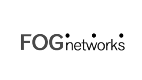 Fog Networks and the Internet of Things