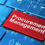 Global Procurement and Sourcing