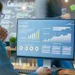 IBM Data Analyst