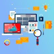 Практики анализа экономических данных от простого к сложному