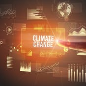 Climate Change and Sustainable Investing