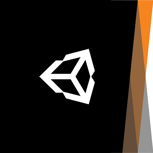 Unity Certified 3D Artist
