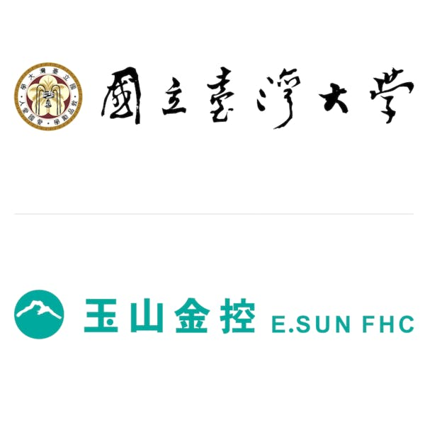 Universidad Nacional de Taiwán