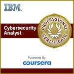 IBM Cybersecurity Analyst