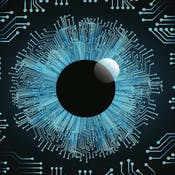 First Principles of Computer Vision