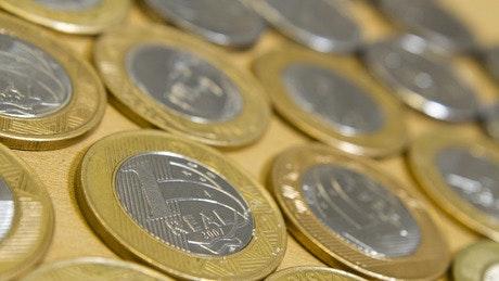 O Sistema Previdenciário Brasileiro: Características e Aspectos Distributivos