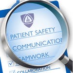 Patient Safety by Johns Hopkins University