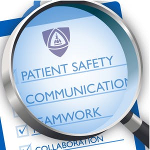 Ohio State Online Courses Patient Safety for Ohio State University Students in Columbus, OH