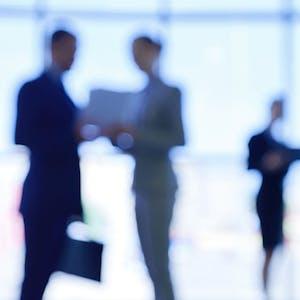 Business English Communication Skills