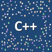 C++ Programming for Unreal Game Development