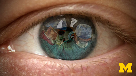 Introduction to Cataract Surgery