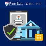 Regulatory Compliance by University of Pennsylvania