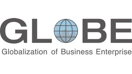 Globalization of Business Enterprise
