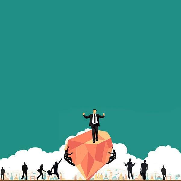 职场修炼:学习、创新、协作与自我实现