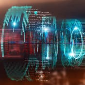 Quantum Computing: from Basics to the Cutting Edge