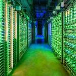 Preparing for Google Cloud Certification: Cloud Data Engineer