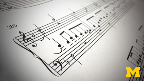 Introduction to Classical Music