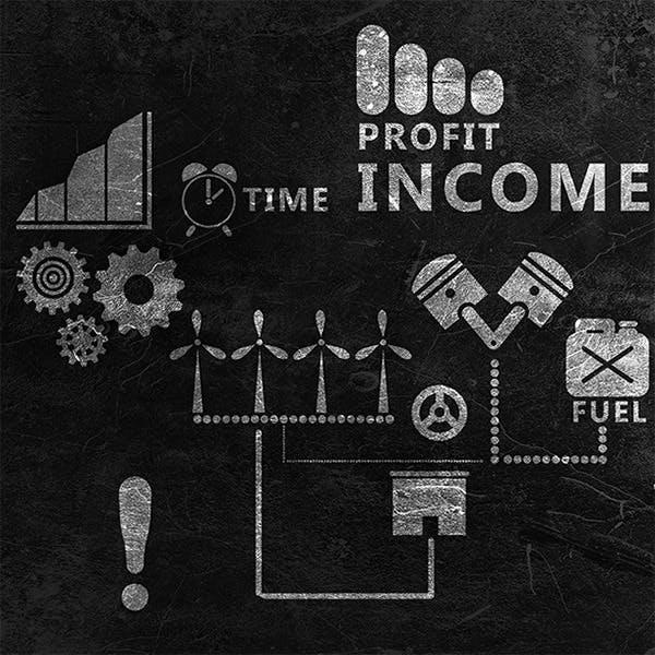 Corporate Entrepreneurship: Innovating within Corporations