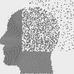 Abnormal Psychology by Wesleyan University