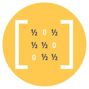 Matematika_-logo-obshchii