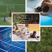 Sports Performance Analytics