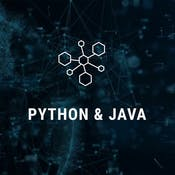 Introduction to Programming with Python and Java