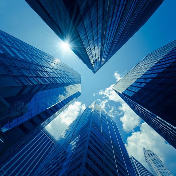 Understanding Modern Finance