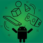 Advanced App Development in Android