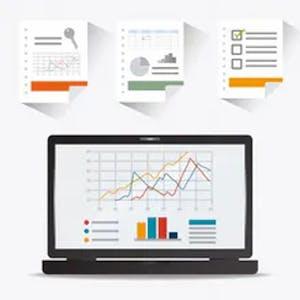 Fundamentos del Análisis y Visualización de Datos