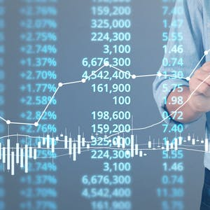 Investment Management with Python and Machine Learning