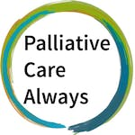 Palliative Care Always by Stanford University