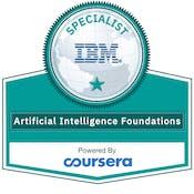 Fundamentos de IA para Todos