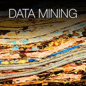 Data Mining Foundations and Practice