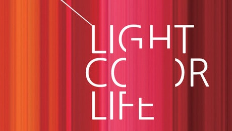 Introduction to Light, Color, and Life