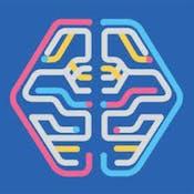 Machine Learning with TensorFlow Google Cloud 日本語版